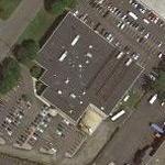 New Jersey Nets Training Facility (Google Maps)