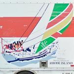 U-Haul (Classic Series) - Rhode Island (StreetView)