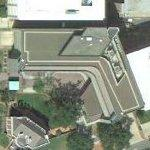 American Institute of Architects (Google Maps)
