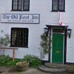 Kate Middleton's Favorite Pub