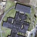 Ramapo Ridge Middle School (Google Maps)