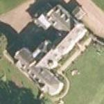 Birkhall (Google Maps)