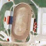Lucas Oil Speedway (Google Maps)