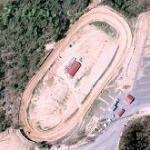 Wythe Raceway (Google Maps)