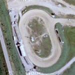 Portsmouth Raceway Park (Google Maps)