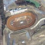 Volunteer Speedway (Google Maps)