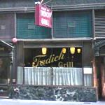 Tadich Grill (StreetView)