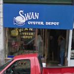 Swan Oyster Depot (StreetView)
