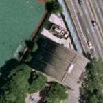 Asphalt Green Sports and Arts Center (Google Maps)