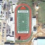 Tatum Football (Google Maps)