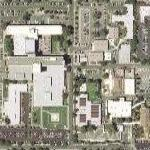 University Medical Center (Google Maps)