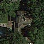Rollin Furbeck House (FLW) (Google Maps)