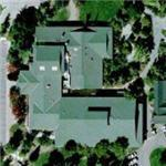 Wilbur D. May Center (Google Maps)