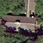 Parson Capen House (Google Maps)