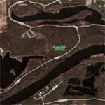 George Wyth State Park (Google Maps)