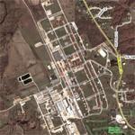 camp dodge iowa map Camp Dodge In Johnston Ia Google Maps camp dodge iowa map