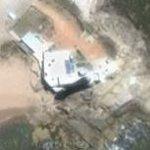 Punta José Ignacio Lighthouse (Google Maps)