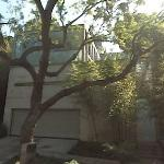 'Shapiro House' by Raymond Kappe (StreetView)