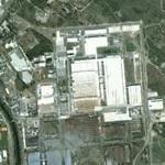 Audi Factory