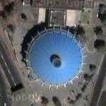 Zirk (Google Maps)