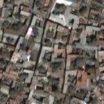 Old City Tashkent