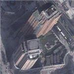 Lanko Grand Hyatt Hotel (Google Maps)