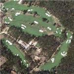 Cypress Point Club (Google Maps)