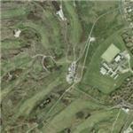Royal Birkdale Golf Club (Google Maps)