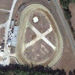 Bubba Raceway Park >> Bubba Raceway Park In Ocala Fl Google Maps