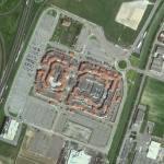 Mantova outlet village (Google Maps)