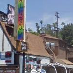 Rainbow Bar and Grill (StreetView)