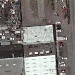 M5 Industries/ Mythbusters (Google Maps)