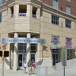 The Children's Museum of Atlanta (StreetView)