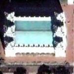 LDS Temple - Salt Lake City (Google Maps)