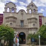 Mingei International Museum (StreetView)