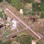 Houghton County Memorial Airport (CMX) (Google Maps)