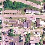 Finlandia University (Google Maps)