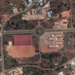 Kigali indipendent university