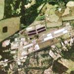 Somerville Depot (Google Maps)