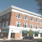 Heryford Brothers Building