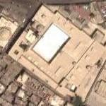 Mosque of Al-Azhar (University) (Google Maps)