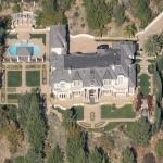 Hui Teng Liang's House (Google Maps)