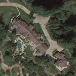 Lin Shi's House (Google Maps)