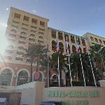 Monte Carlo Hotel & Resort (StreetView)