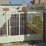 Juárez Massacre 22 October 2010