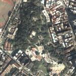 Mong Ha Park (Google Maps)