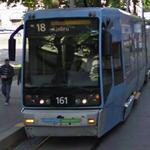 SL95 (StreetView)