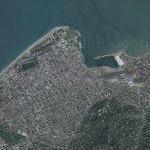 Batumi (Google Maps)