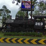 NdeM #269 (StreetView)