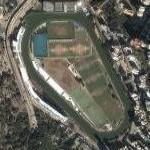 Happy Valley Racecourse (Google Maps)